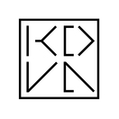 Дизайнер интерьера KDVA Architects
