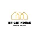 Дизайнер интерьера Bright House  Design Studio