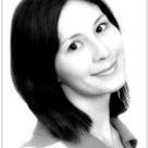 Jen Danilova