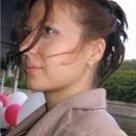 Nadya Malysheva