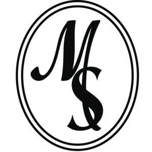 msi-design-of-interios