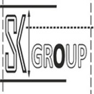SK.Group