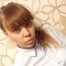 Katerina Sharapova
