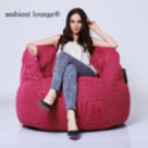 ambient lounge®