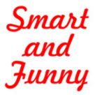 SmartandFunny.ru