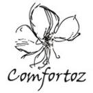 Comfortoz