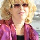Elena Vorobyeva