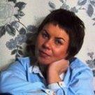 Vera Vishnyakova
