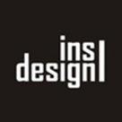 Архитектор ins design