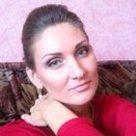 Natalya Kurilo