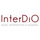"""Бюро архитектуры и дизайна """"Interdio"""""""