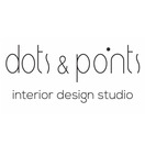 dots-points-interior-design-studio