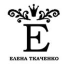 Дизайнер интерьера Elena Tkachenko