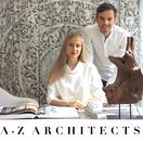 A-Z architects