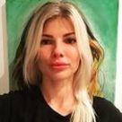 Katya Gureeva