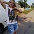 Дарья Котова