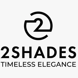 2Shades