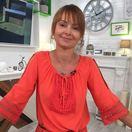 Ландшафтный дизайнер Татьяна Крамская