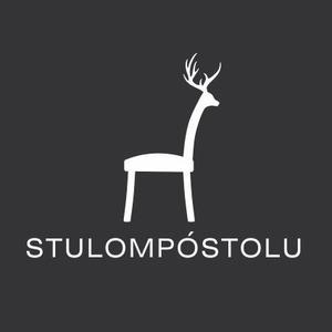 STULOMPOSTOLU