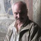 Дизайнер интерьера Pavel Sarapenya