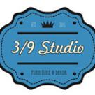 """""""3/9 Studio"""""""