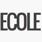 Ecole Studio