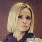 Sasha Dalle