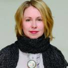 Декоратор Елена Каёкина