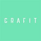 "Студия архитектуры и дизайна ""Grafit architects"""