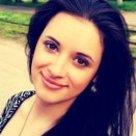Блогер Елена Эллер