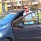 Evgeny Kutsenok