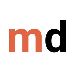 Студия дизайна интерьера maxdesign