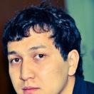 Азамат Аубакиров