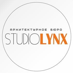 Studiolynx