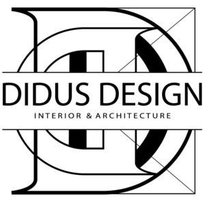didus-design