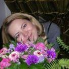 Natalia Zuykova