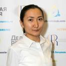 kamshat-bolysbayeva