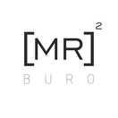 MIRburo