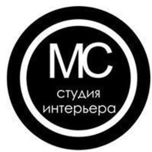 Дизайнер интерьера Мастерская Комфорта