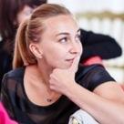Дизайнер интерьера Maria Panova