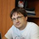Yuri Bakanin