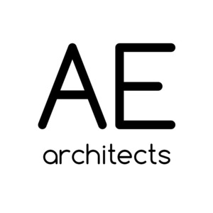 ae-architects