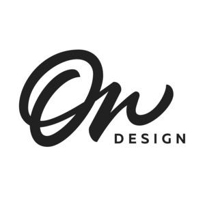 ON Design
