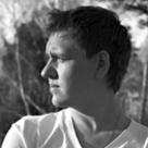 Архитектор Иван Чирков
