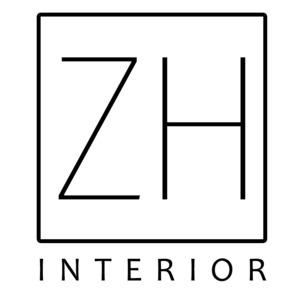 zh-interior