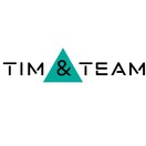 Tim&Team