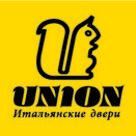UNION - итальянские двери