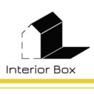 interior-box
