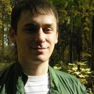 vladislav-polyakov