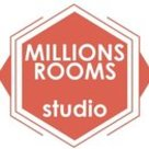 Дизайнер интерьера Million Rooms